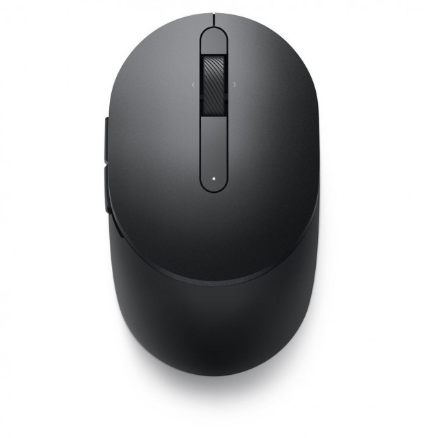 DELL Mobile Pro Wireless Mouse - MS5120W - Black (209-81-DEMOS5120B)