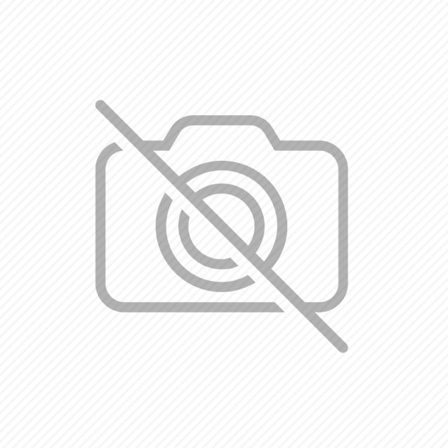 LOGITECH Mouse Gaming G402 (176-81-LOMG402)